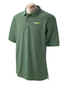 Picture of MARK SHORT SLEEVE POLO