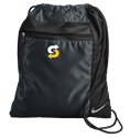 Picture of CHOICE MARK NIKE CINCH SACK