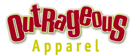 Outrageous Apparel