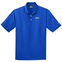 Picture of CLEARANCE MEN'S NIKE DRI-FIT POLO