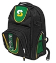 Picture of CHOICE MARK BACKPACK