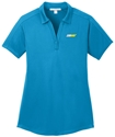 Picture of CLEARANCE LADIES' DIAMOND JAC POLO