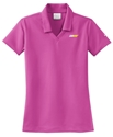 Picture of CLEARANCE LADIES' NIKE DRI-FIT POLO