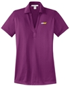 Picture of CLEARANCE BRITTANY POLO