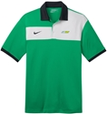 Picture of CLEARANCE NIKE SPORT COLORBLOCK POLO
