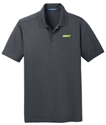 Picture of CLEARANCE MEN'S DIAMOND JAC POLO