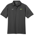 Picture of CLEARANCE MEN'S NIKE DRI-FIT SPORT SWOOSH POLO