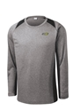 Picture of CLEARANCE LONG SLEEVE CONTENDER TEE