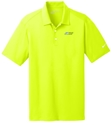 Picture of CLEARANCE MEN'S NIKE VERTICAL MESH POLO